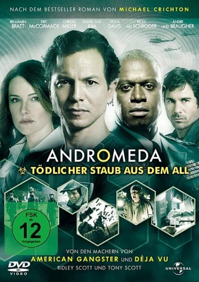 http://www.mbl-board.com/movie/greaty2/Andromeda.jpg